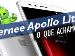 Apollo Lite