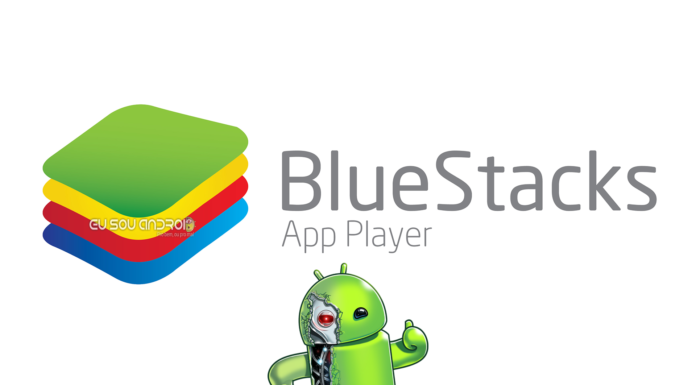 jogos com Data ou OBB no Bluestacks