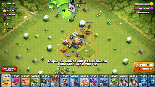 Android взлом clash of clans - hurtadophoto.com