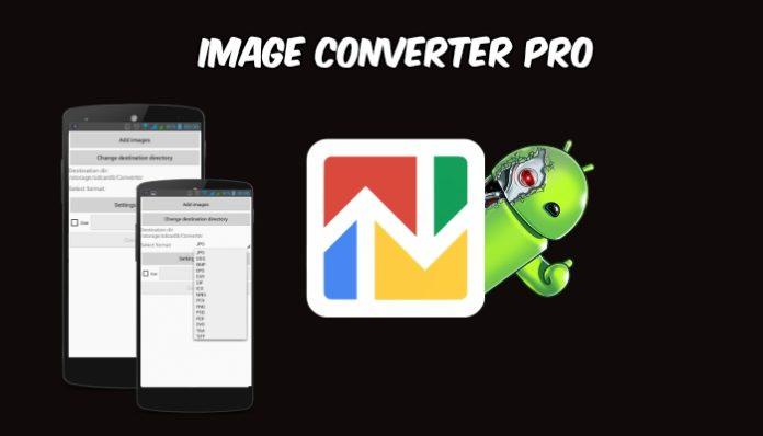 web to pdf converter pro apk