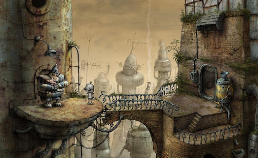 machinarium-apk-1