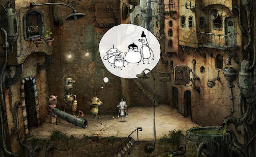 machinarium-apk-2