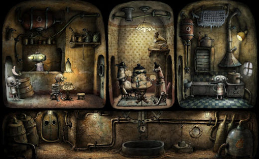 machinarium-apk-3
