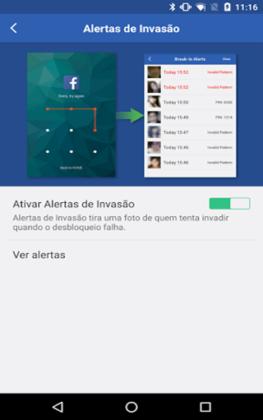 Smart AppLock Pro