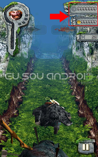 temple-run-brave-v1-6-0-mod-01