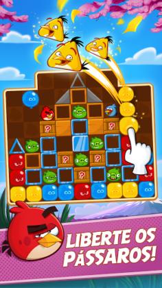 Angry Birds Blast 01