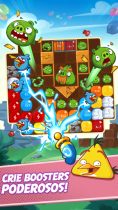 Angry Birds Blast 02