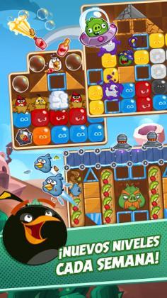 Angry Birds Blast 03
