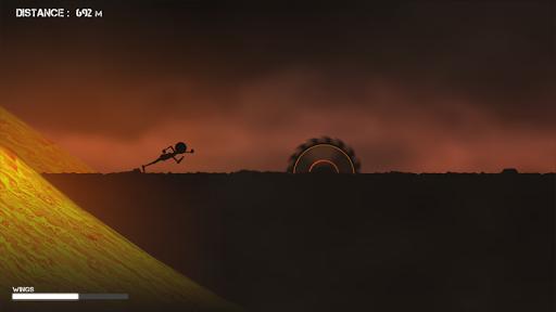 Apocalypse Runner 2