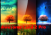 Awesome Land 2 Pro