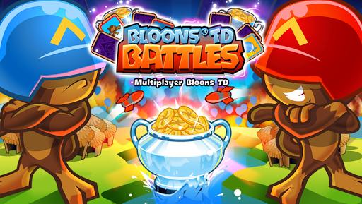 Bloons TD Battles (5)