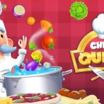 Chef´s Quest