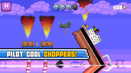 Choppa 03