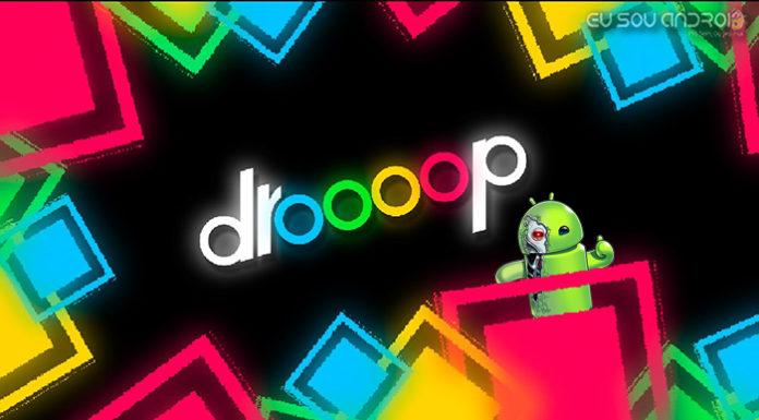 Droooop