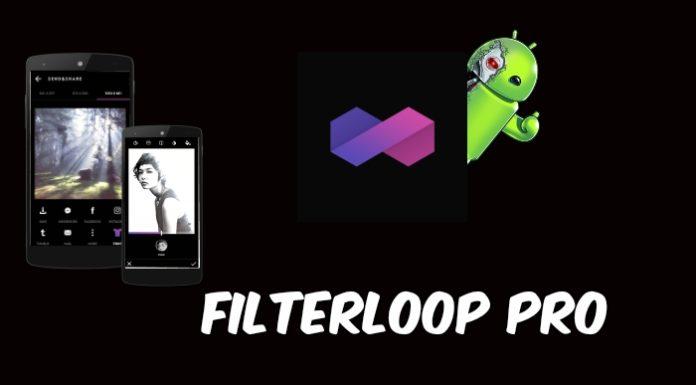Filterloop Pro