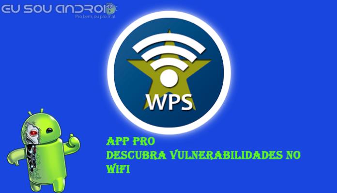 wps app apk