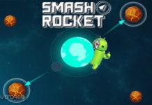 Smash Rocket