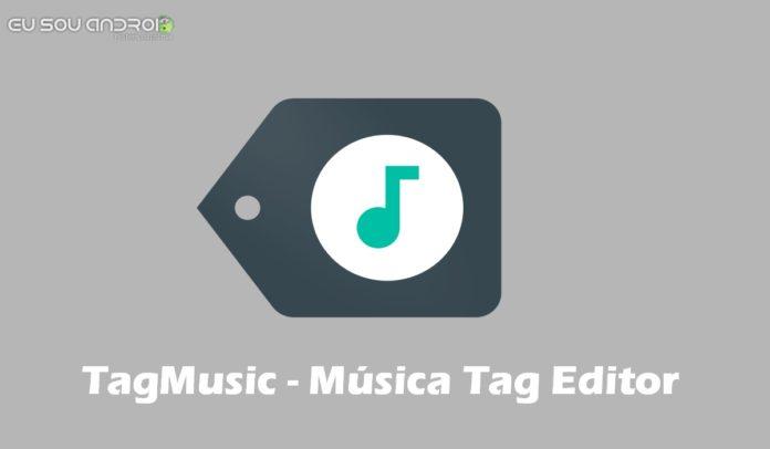 Tag Music