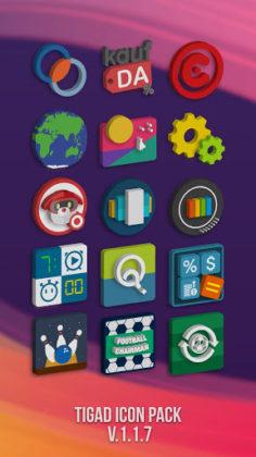 Tigad Pro Icon Pack 05