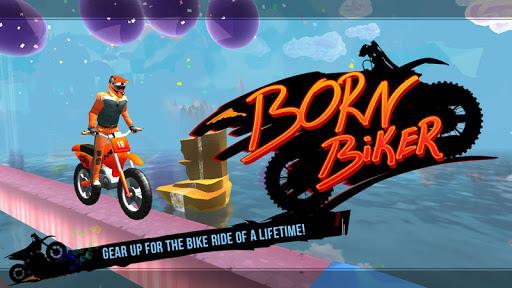 Born Biker.jpg