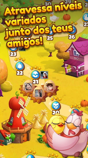 coco play mod apk download