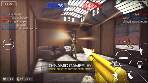 Bullet Party CS 2 (1)