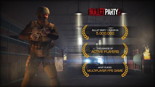 Bullet Party CS 2 (2)