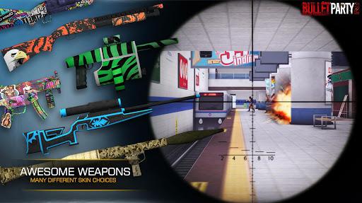 Bullet Party CS 2 (4)