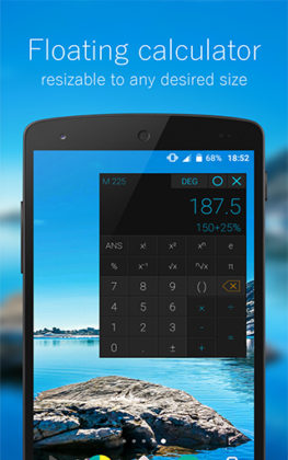 CalcKit All in One Calculator