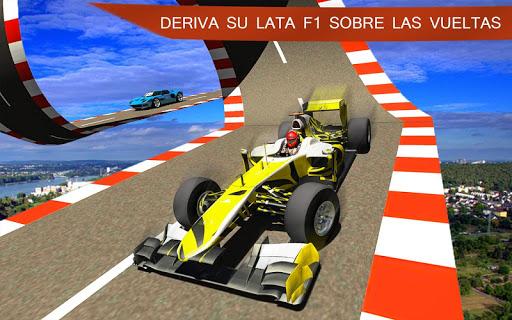 City Formula Racing 2017