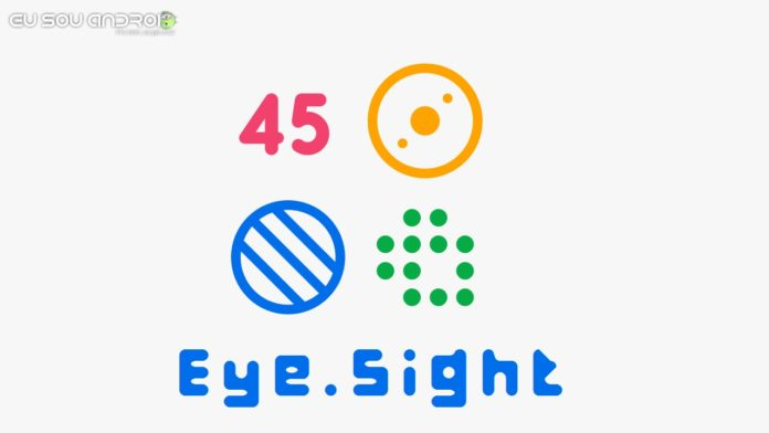 Eye.Sight