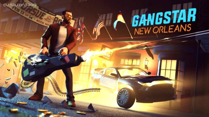 gangstar new orleans mod apk 1.5.3e