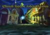 Ghost Town Adventures Capa