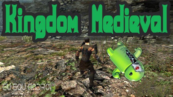 Kingdom Medieval
