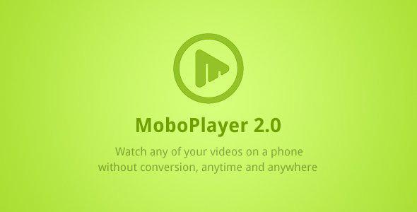 Mobo-Player-2.0