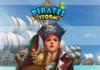 Pirates Storm Ship Battles