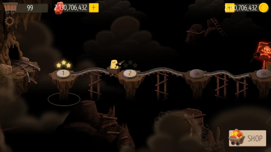 Hopeless 2 Cave Escape