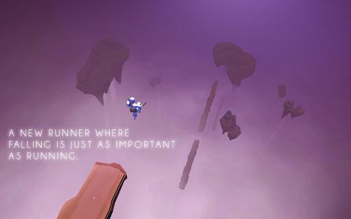 Sky Dancer (1)