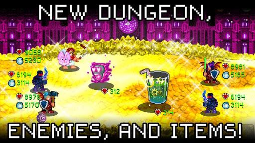 Soda Dungeon (2)