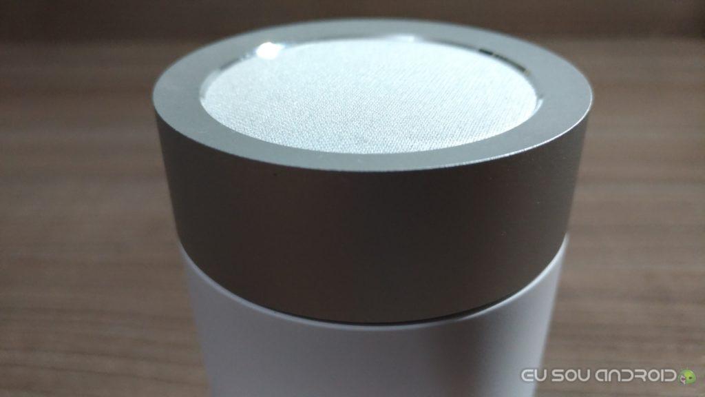 Xiaomi Speaker 2 Auto Falante