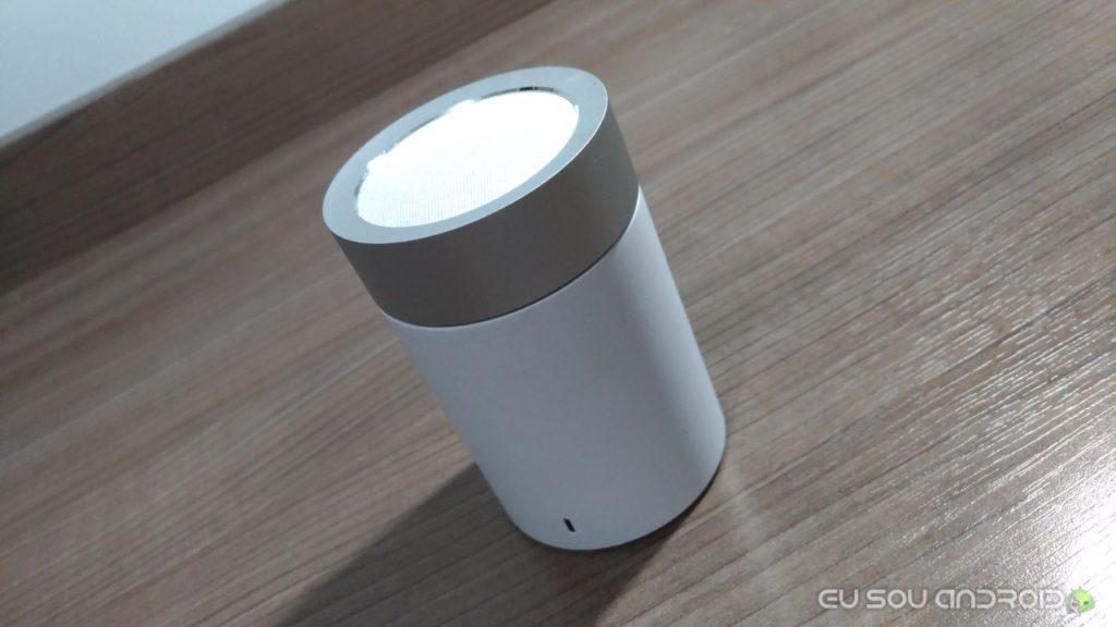 Xiaomi Speaker 2 Corpo