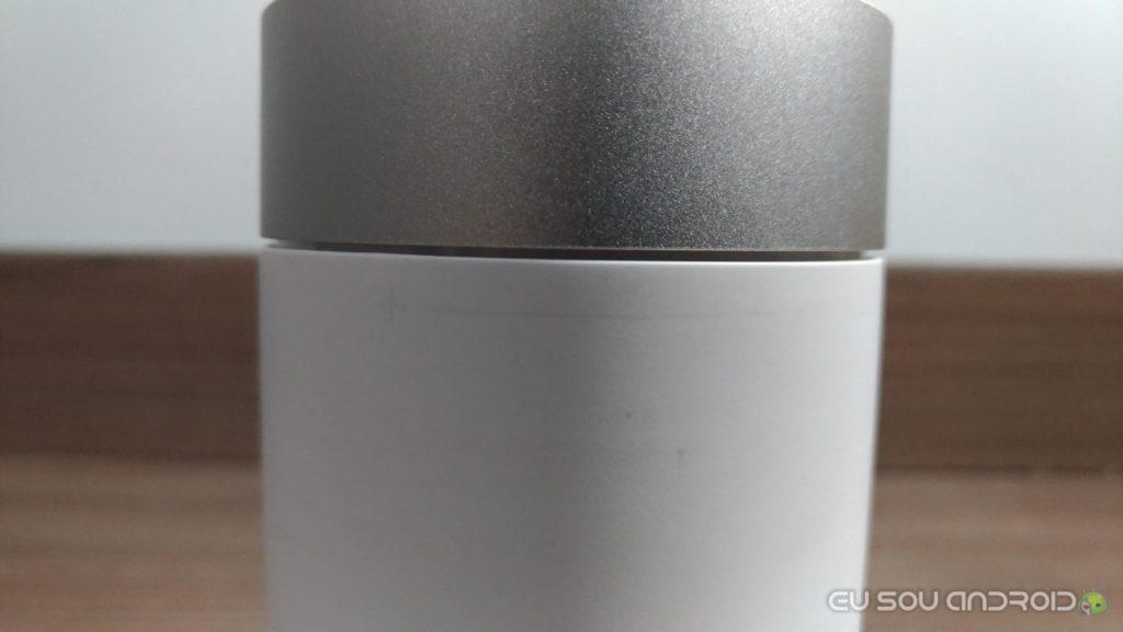 Xiaomi Speaker 2 Volume
