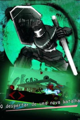 Zombie Avengers Stickman War