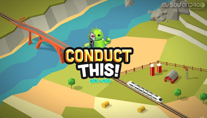 Conduct This