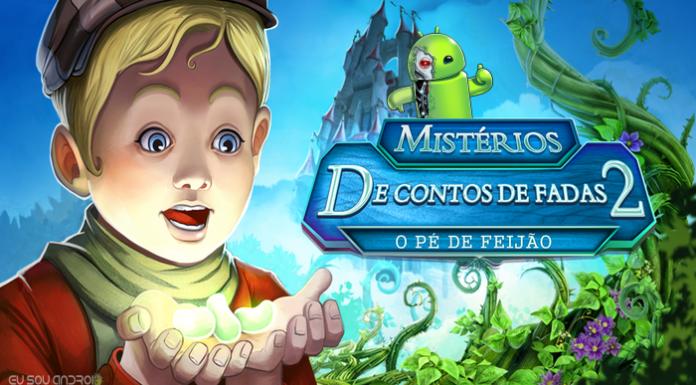 Mistérios 2