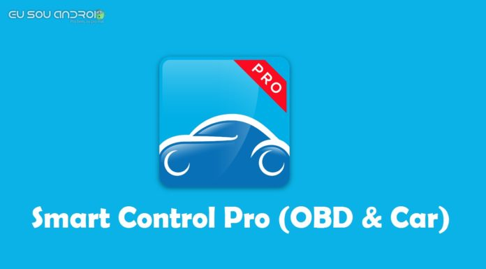Smart Control Pro