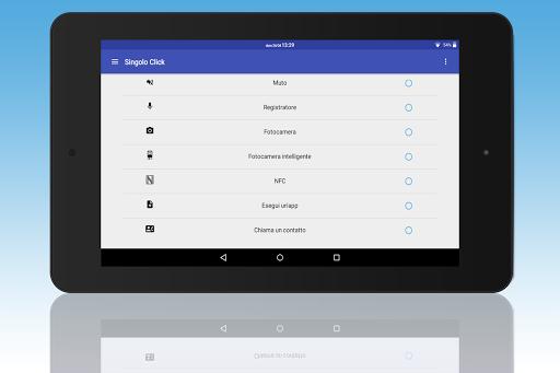 Smart Key Control Pro