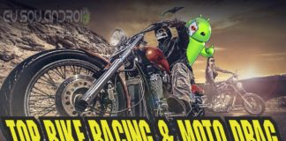 Top Bike Racing & Moto Drag