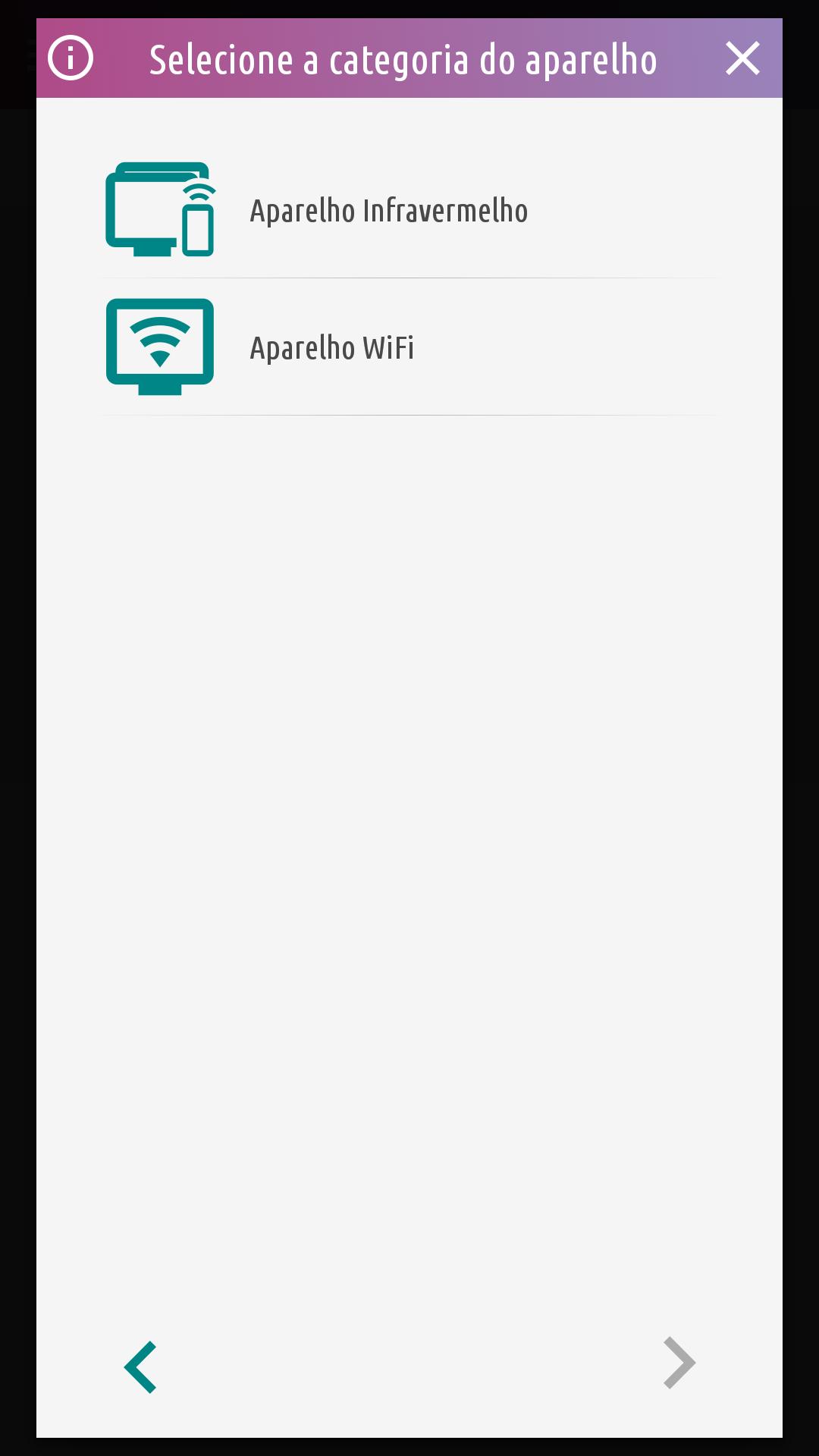 Usar-o-Smartphone-Como-Controle-Remoto-2