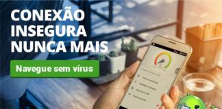 pssafe antivirus